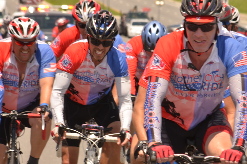 cyclist buddy bonollo center frame.JPG