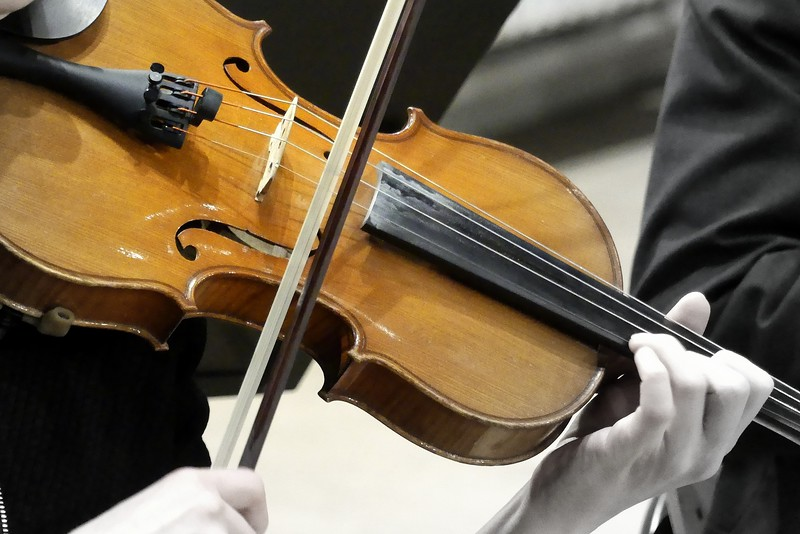 FR philharmonie 2019 (123).JPG