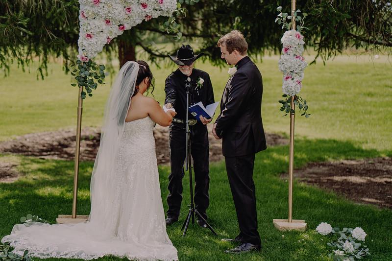 Wedding-0585.jpg