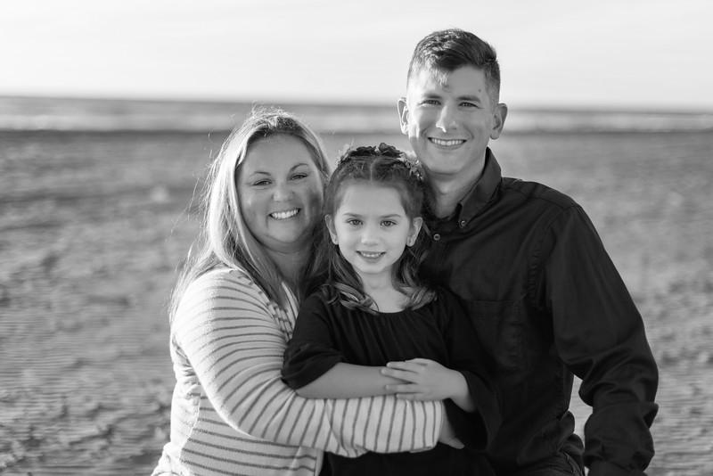Jacoby Family 2018_BW_04.jpg