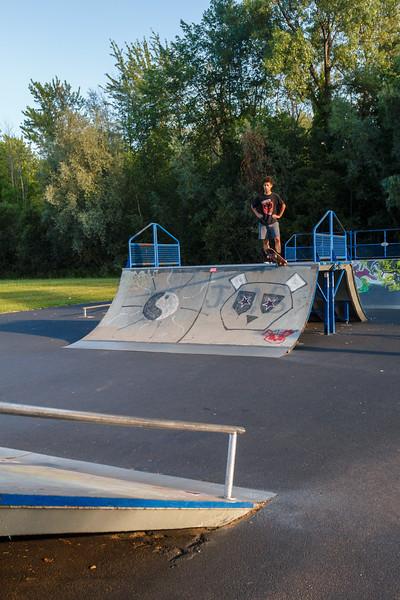 Skateboard-Aug-109.jpg