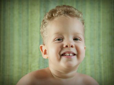 Ryan B - Newborn