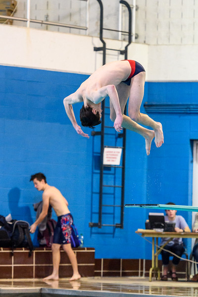 KSMetz_2017Jan18_3959_SHS Swimming Manhattan.jpg