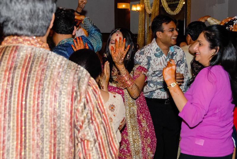 Wedding_Bombay_1206_362362.jpg