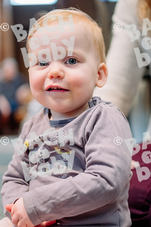 © Bach to Baby 2018_Alejandro Tamagno_Dulwich_2018-04-09 016.jpg