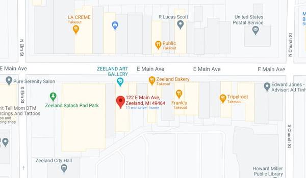 ZAG map snip2.JPG