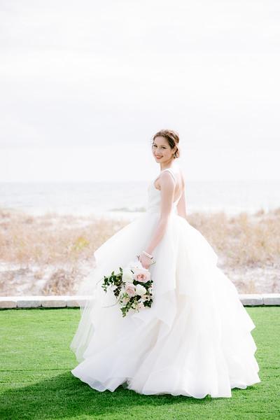 Fort Walton Beach Wedding-13.JPG