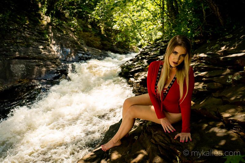 Raquel-51.jpg
