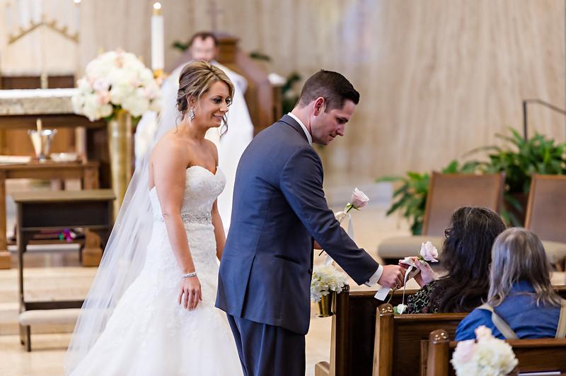 Stephanie and Will Wedding-1292.jpg