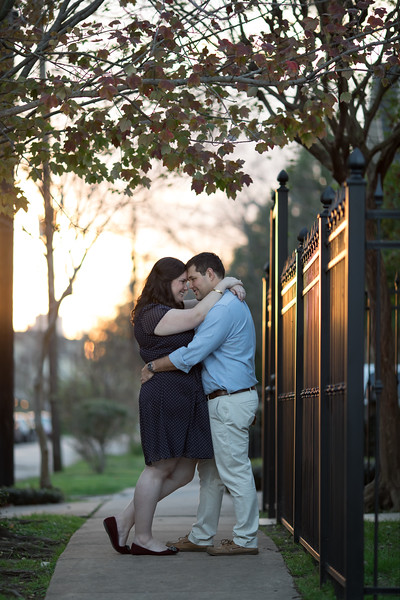 Houston Engagement Photography ~ Michelle and Charles-1423.jpg
