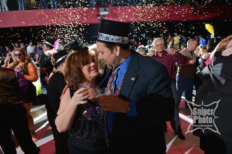 Belterra Casino NYE 2013 - Sniperphotography.com-9.jpg