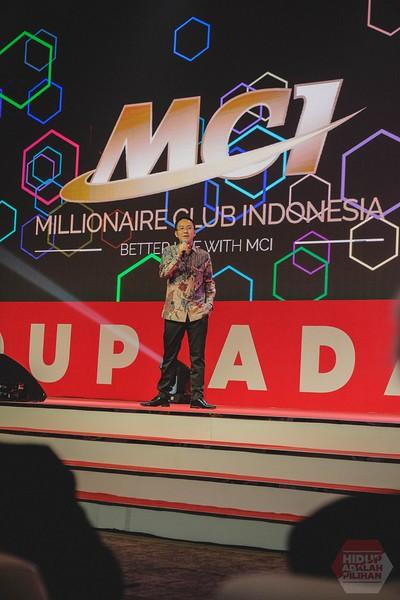 MCI 2019 - Hidup Adalah Pilihan #1 0508.jpg