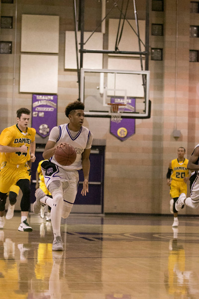 20170120 DHS vs Rancho Cucamonga HS Boys Basketball006.jpg
