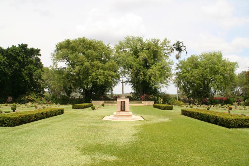 Adelaide River War Cemetery (1).jpg
