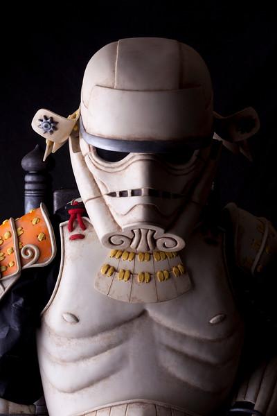 stormtrooper-samurai-65.jpg