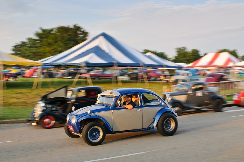 2011 Kentucky NSRA-1285.jpg