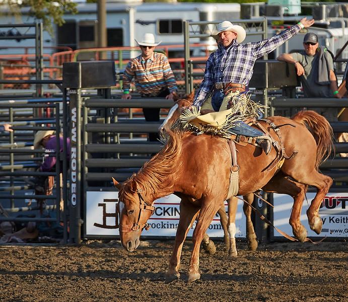 Enumclaw Rodeo 2019 - _15A4384.jpg