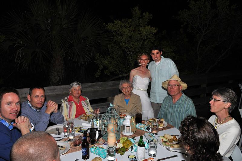 Stina and Dave's Naples Beach Wedding at Pelican Bay 868.JPG