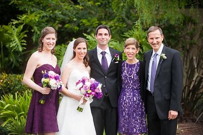 07 Family Photos