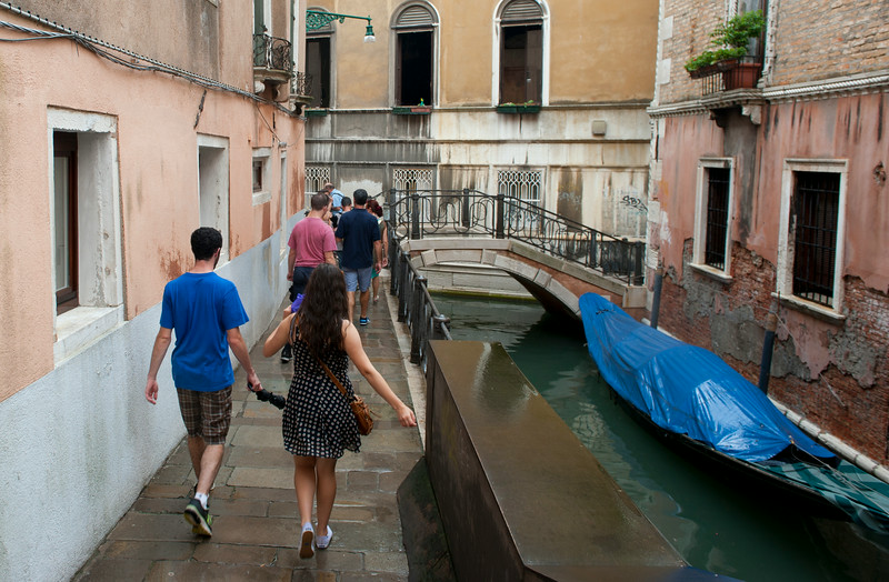 Venice 34.jpg
