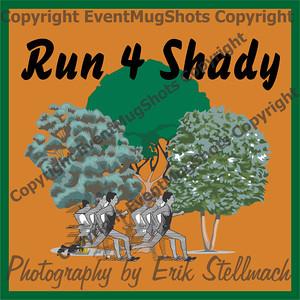 2012.10.27 Run 4 Shady