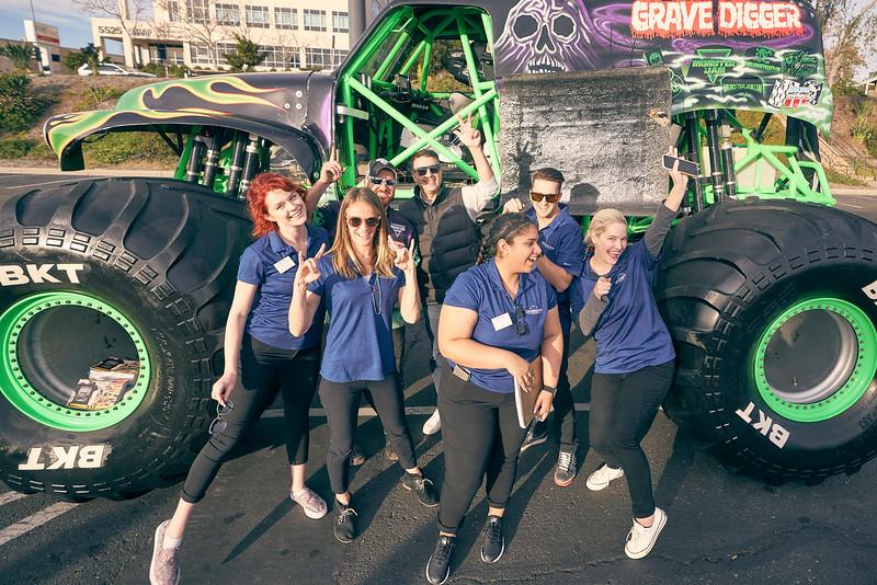 Grossmont Center Monster Jam Truck 2019 03.jpg