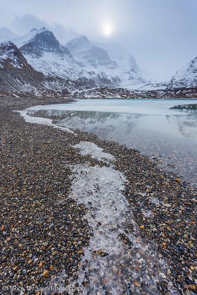 Icefields_Parkway-13.jpg