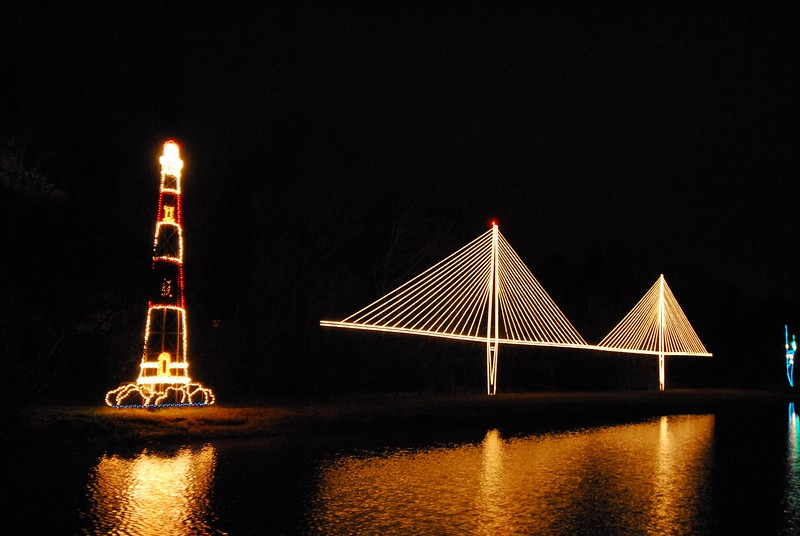 Bridges and Lighthouse.jpg