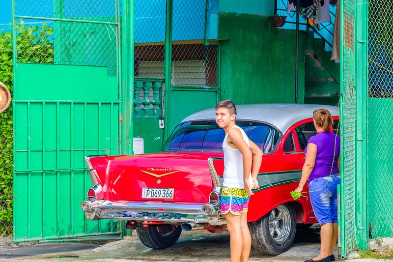 Havana-41.jpg