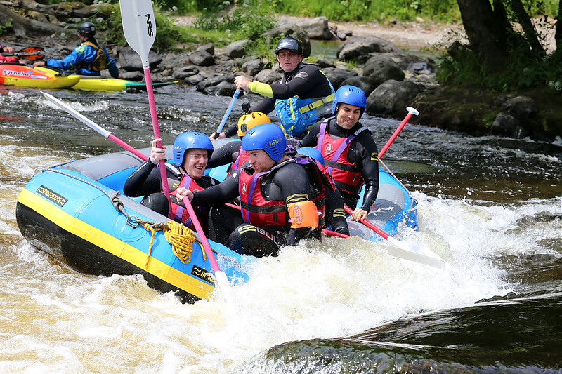 Rafting-0325.jpg