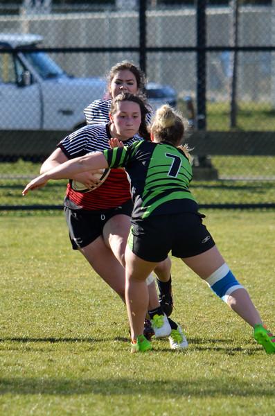 Senior Girls Rugby - 2018 (18 of 40).jpg
