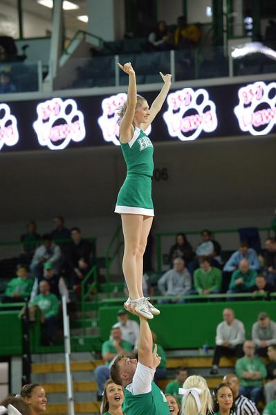 cheerleaders5068.jpg