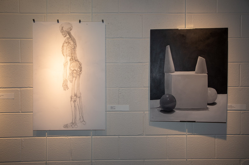 Student art exhibit-4388.jpg