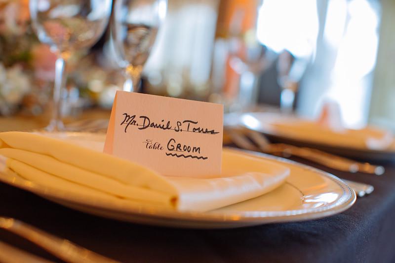 Torres Wedding _Reception  (11).jpg