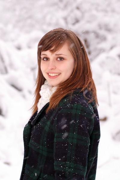 Katie Casey
