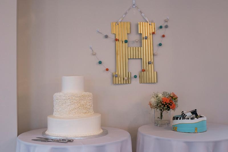 hershberger-wedding-pictures-79.jpg