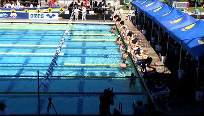 13tl33-2013 ARENA Grand Prix at Santa Clara