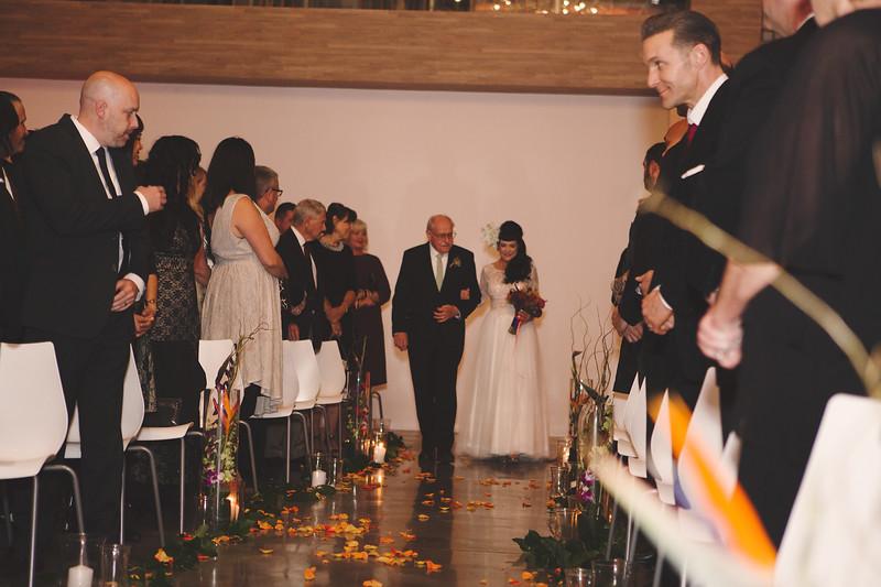 Ceremony (38 of 147).jpg