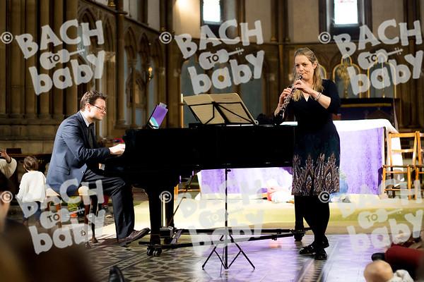 Bach to Baby 2017_Helen Cooper_Victoria Park_2017-03-22-20.jpg
