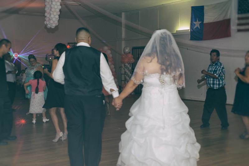Houston-Santos-Wedding-Photo-Portales-Photography-234.jpg