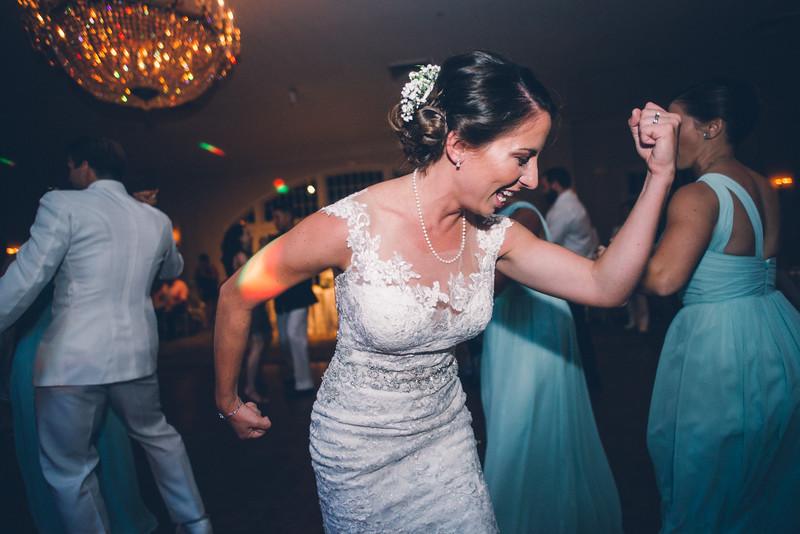 Philadelphia Wedding Photographer - Bernreuther-790.jpg
