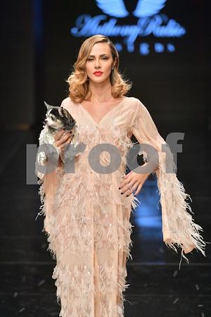 ArtHeart-FashionShow2018-02