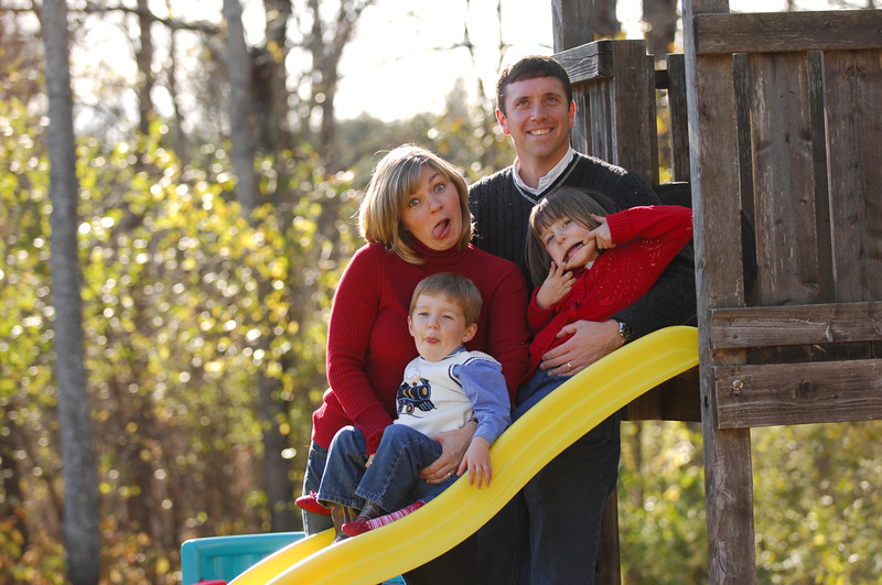 Tricia and Dan Small and kids 2.jpg