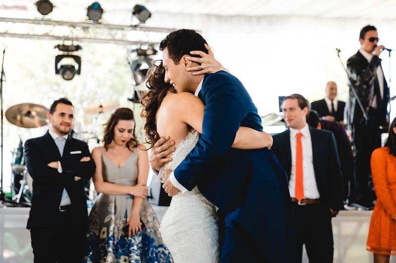 Wedding Planner Adriana Tavernini Bodegas Viñedos de Cote (Alta Resolución)-110.jpg