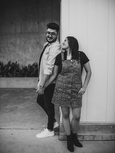 Leandro & Mary-15.jpg