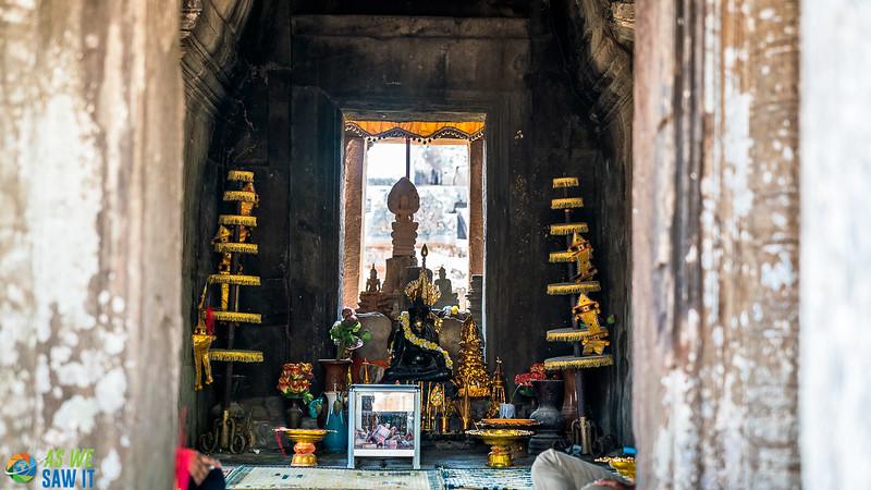 Preah-Vihear-Temple-03521.jpg