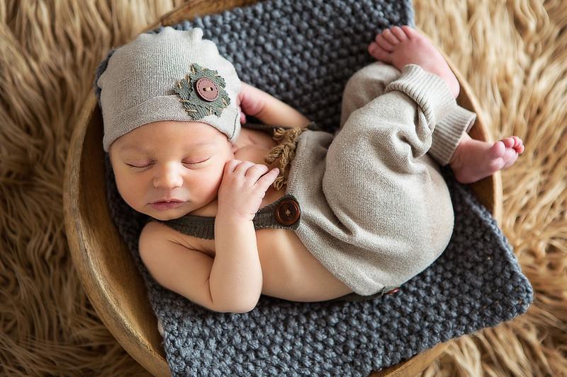 Newborns 201521.jpg