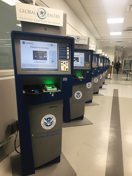 nexus global entry.jpg