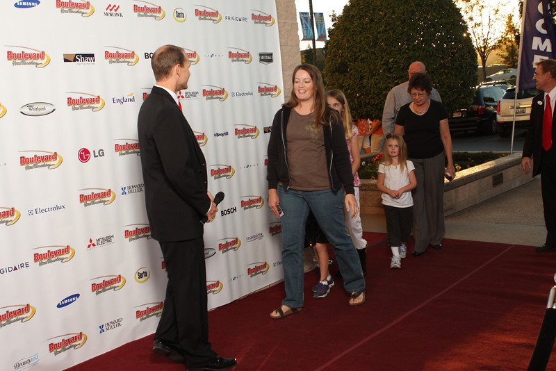 Anniversary 2012 Red Carpet-896.jpg