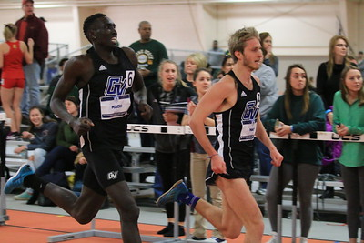 2017-02-26 GLIAC Indoor Championship - Sunday - Men